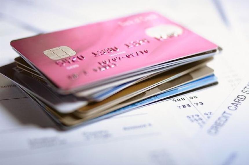 Foto de Repara tu deuda y la Ley de la Segunda Oportunidad