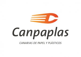 Foto de Canpaplas