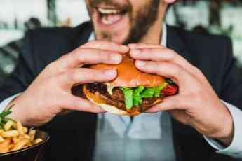 Una sentencia del Tribunal Supremo afirma que las empresas no están obligadas a tener comedor