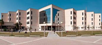 Puertas Abiertas Escuelas Universitarias Gimbernat