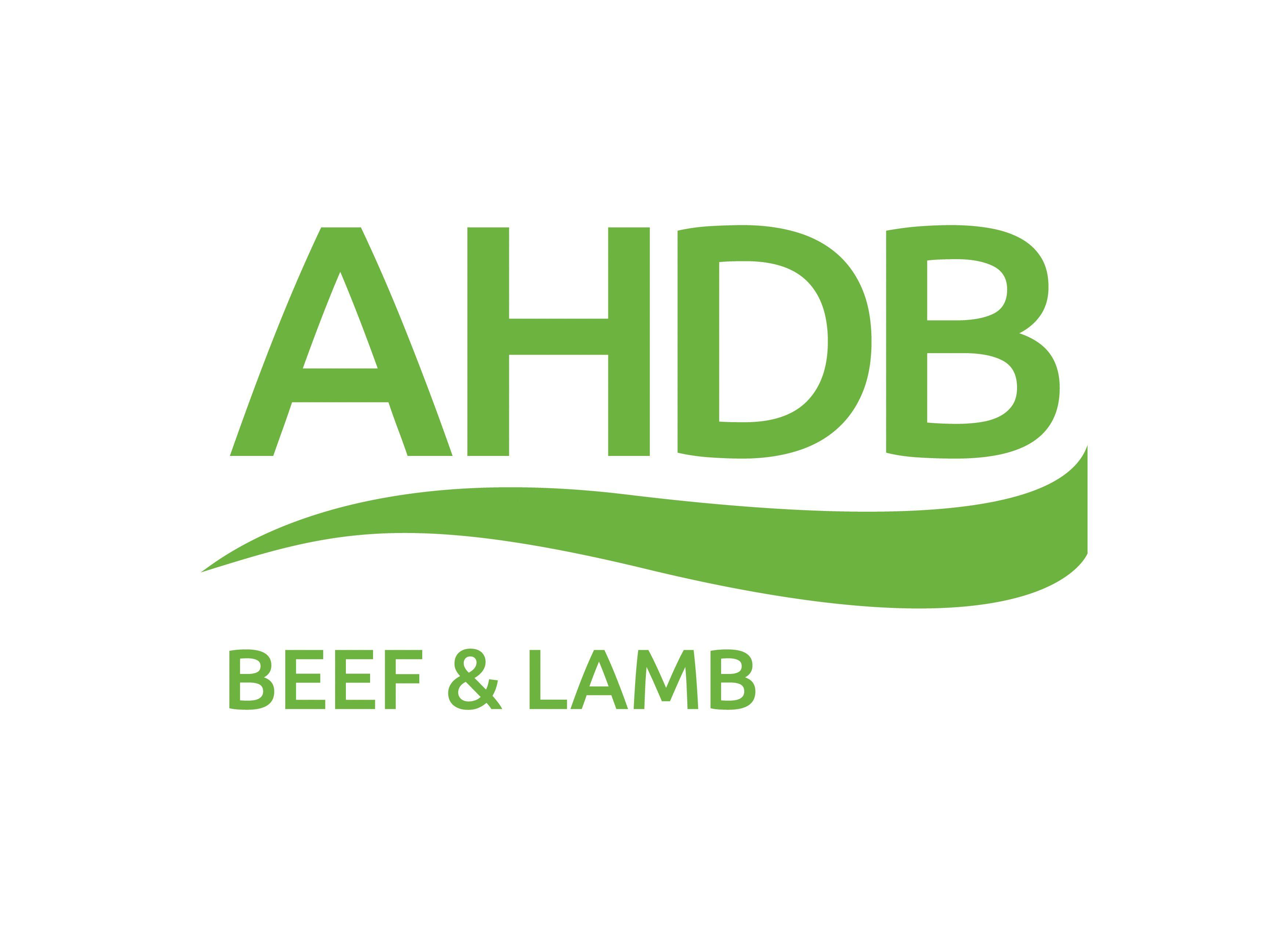 Foto de AHDB Beef & Lamb