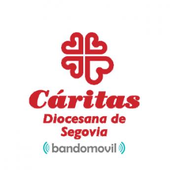 Cáritas Segovia