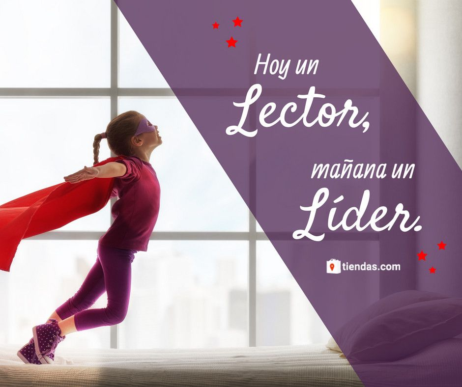 Foto de Los mejores libros infantiles, guía de compra de tiendas.com