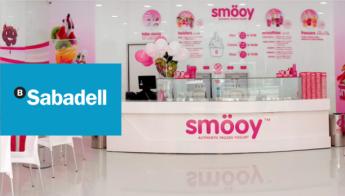 Acuedo-smooy-BancoSabadell