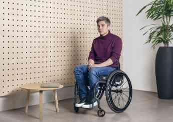 Hiroki Takeuchi, CEO de GoCardless