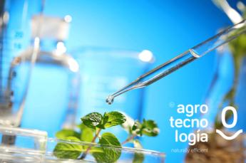 Grupo Agrotecnología se incorpora a la junta directiva de AEBA