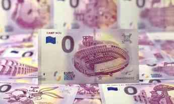 campnou_billetes0euros_eurosouvenir