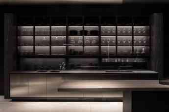 Muebles de Cocina Doca