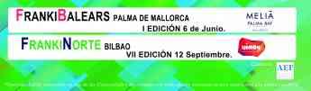 Tras Vigo y Bilbao, Global Iniciativa lanza un nuevo salón de franquicias en Palma de Mallorca