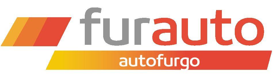 Fotografia Logo Furauto