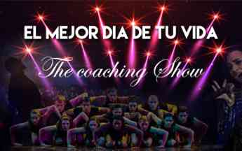 Foto de The coaching show