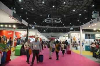 Promogift confirma el inmejorable estado del sector del regalo promocional en España