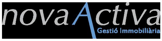 alt - https://static.comunicae.com/photos/notas/1202254/1550851257_nova_activa_logo.png