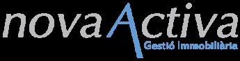 La compañía Nova Activa Gestió Immobiliària toma el control del mercado en Badalona y cercanías