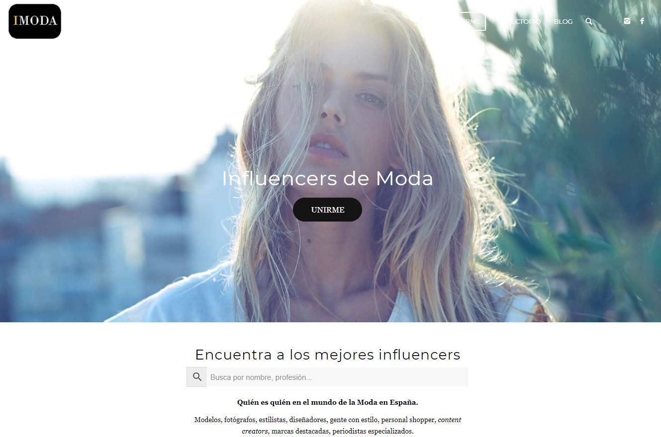Foto de Plataforma