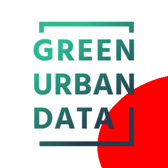 Foto de Green Urban Data