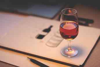 La comunidad universitaria gaditana valora el vino de Jerez como un producto cultural