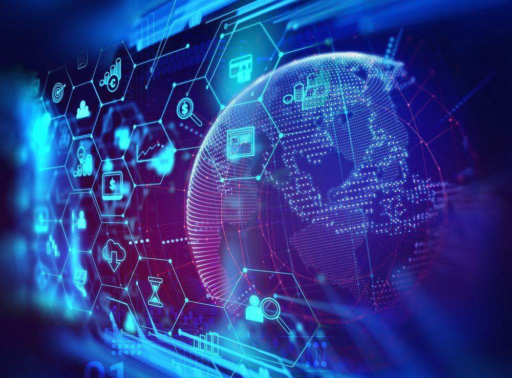 La Inteligencia Artificial permite a fintechs y financieras evaluar a sus clientes y a los que no lo son