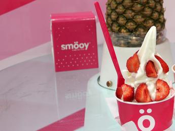 4 beneficios desconocidos del yogur para una dieta diaria saludable, según smöoy