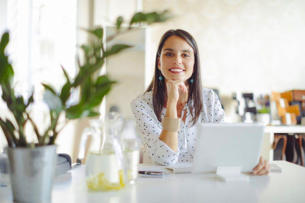 Oscisa Solutions presenta la oportunidad laboral perfecta para los millenials