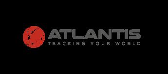 Empresa Atlantis