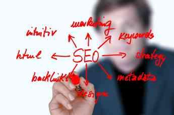 Madzuli Agency define las 3 claves para mejorar el posicionamiento en Google