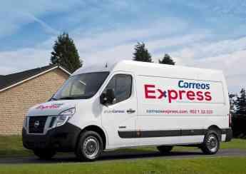 Correos Express estará presente en la III Edición del Ecommerce Tour Valencia