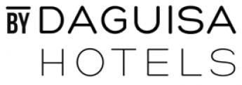 Daguisa Hotels presenta su programa 'Think be Green' de eliminación de plásticos