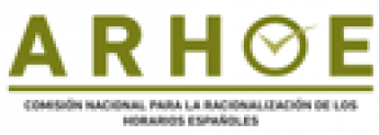 Foto de logo ARHOE