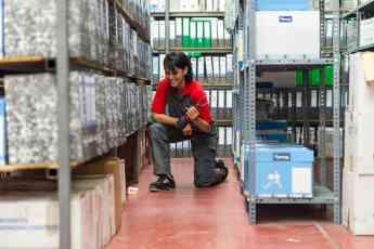 Rentokil Initial inaugura su portal de empleo en España