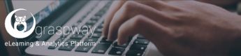 La plataforma de formación Grapsway ofrece una nueva experiencia más allá del Learning Analytics