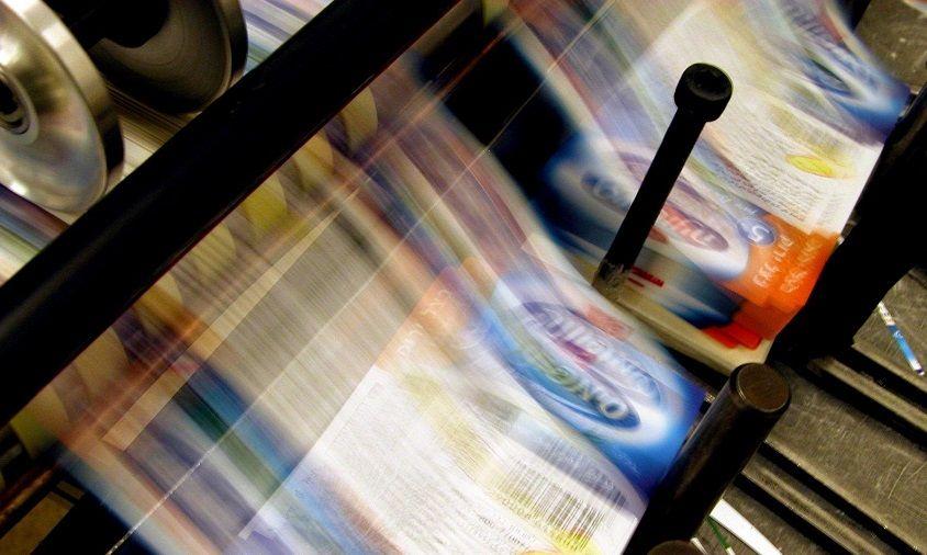 Foto de Megacity ofrece las impresoras que mejor se adaptan a las