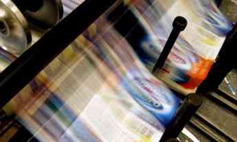 Megacity ofrece las impresoras que mejor se adaptan a las necesidades de sus clientes.