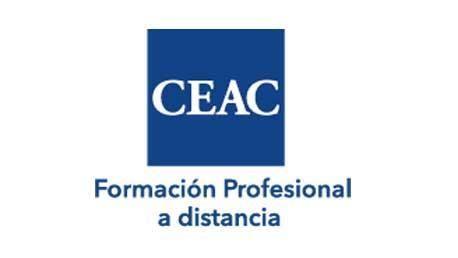 Foto de CEAC