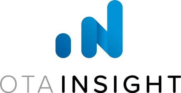 Foto de Logo OTA Insight