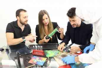 Escape Room 2.0: La siguiente revolución en actividades de Team Building para empresas
