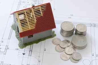 Una vivienda puede incrementar su valor hasta un 25% invirtiendo en soluciones de eficiencia energética