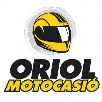 Oriol Motocasio