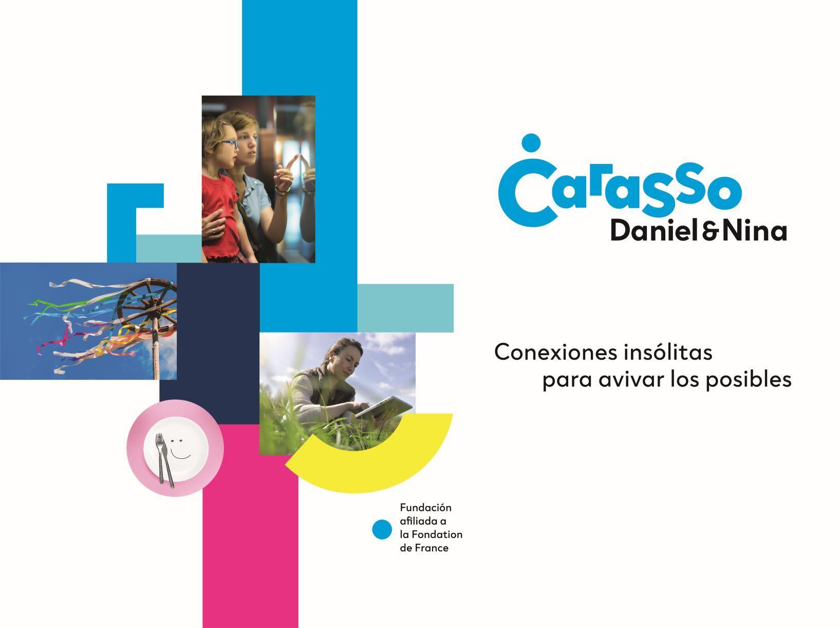 Foto de Convocatoria 'Alimentación Saludable' y 'Arte Ciudadano'