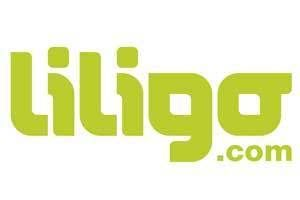 Fotografia liligo Logo