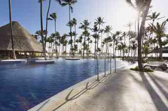 Barceló Bávaro Beach - Adults Only premiado con el National Pool 2019