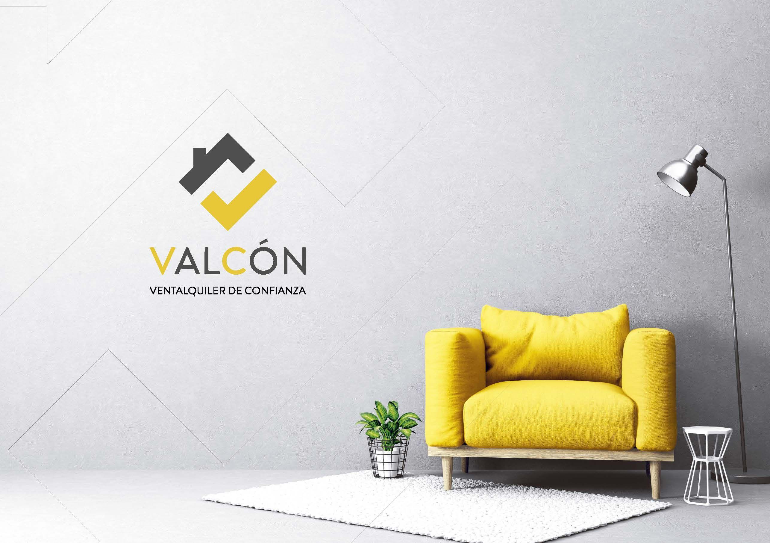 Foto de Valcón Inmobiliaria
