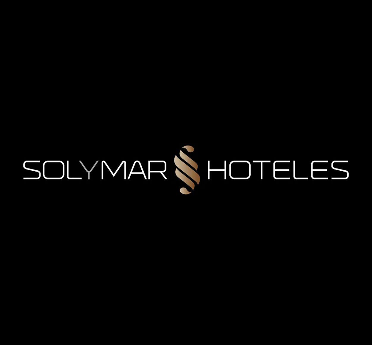 Foto de Logo Sol y MAr hoteles