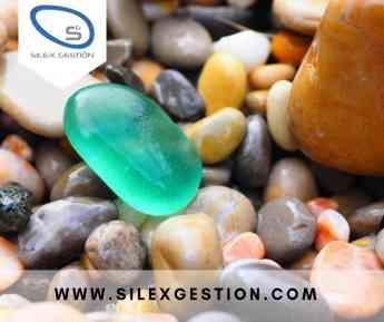Silex Gestion: Oportunidades de Inversión seguras y rentables con garantía hipotecaria