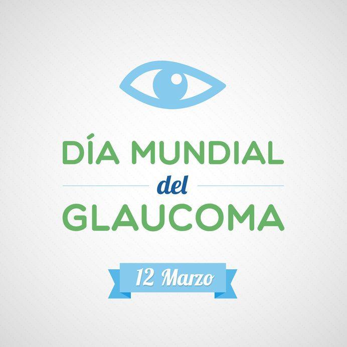 Foto de 12M. Día Mundial de Glaucoma