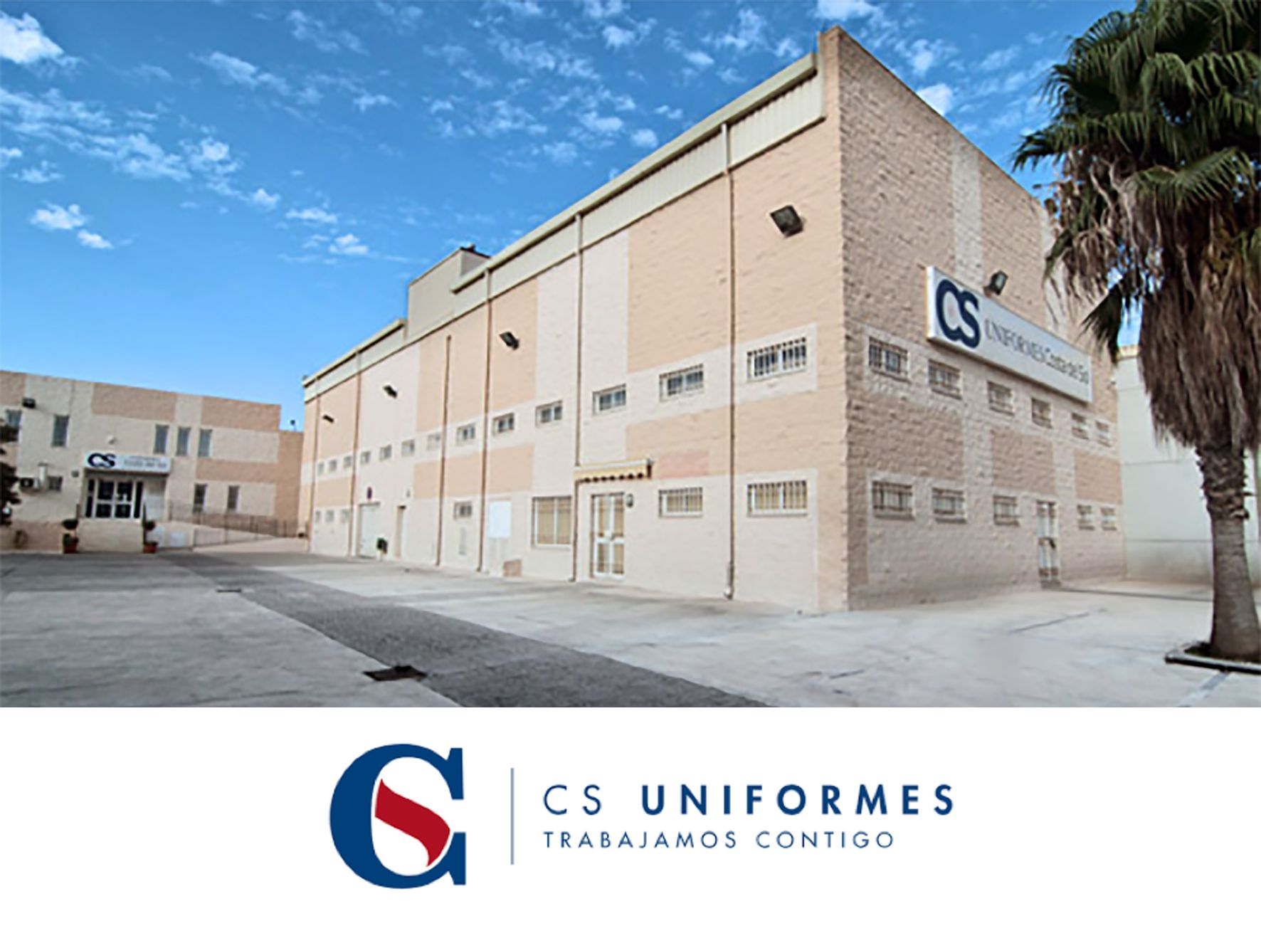 Foto de CS Uniformes