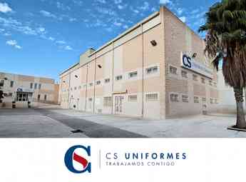 CS Uniformes