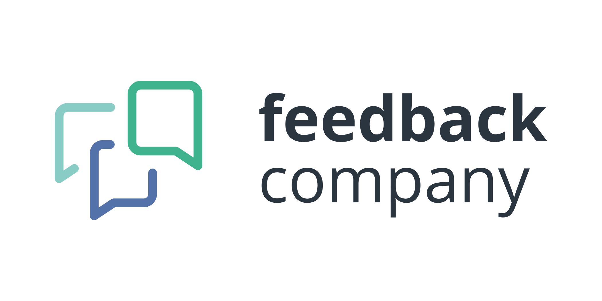 Foto de Feedback Company logo
