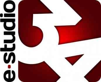 Foto de eStudio34 agencia marketing digital Barcelona