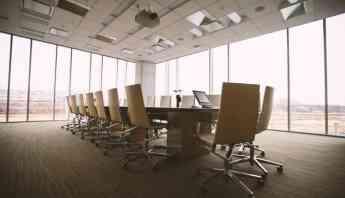 Hacienda emite una nota informativa en relación a las sociedades instrumentales